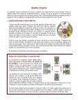 reglas - laPCra - Page 6