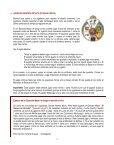 reglas - laPCra - Page 7