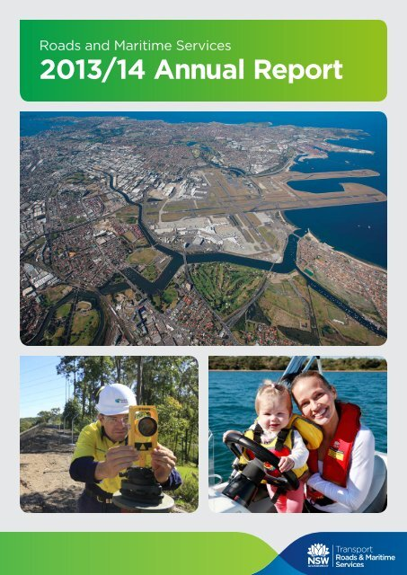 rms-annual-report-2014