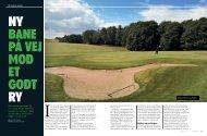 Se artiklen fra 2012 - i pdf: Ny bane - Kildebjerg Ry A/S