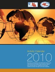 285 2010 Activity Calendar 7:Layout 1 - staging.files.cms.plus.com