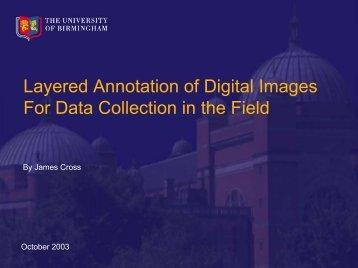 PDF 3.7Mb - University of Birmingham