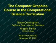 slides - Computer Science