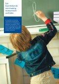 Schoolventilatie Brochure - van der Valk Comfort - Page 2