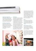 Schoolventilatie Brochure - van der Valk Comfort - Page 3