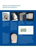 Schoolventilatie Brochure - van der Valk Comfort - Page 5