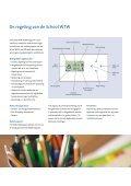 Schoolventilatie Brochure - van der Valk Comfort - Page 6