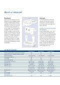 Schoolventilatie Brochure - van der Valk Comfort - Page 7