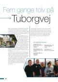 over gennemsnittet - Københavns Tekniske Skole - Page 4