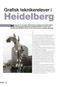 over gennemsnittet - Københavns Tekniske Skole - Page 6