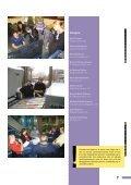 over gennemsnittet - Københavns Tekniske Skole - Page 7