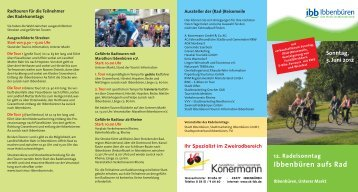 Flyer_Ibb_aufs_Rad_12-2:Layout 1 - Stadt Ibbenbüren
