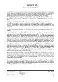 AUV Gerüststütze - Seite 4