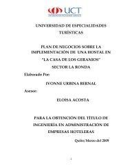 FINAL TESIS IVONNE URBINA GERANIOS 19.03.pdf - Repositorio ...