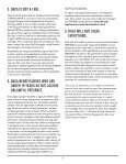 Deferred Action for Childhood Arrivals (DACA) - Educators for Fair ... - Page 7