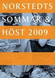00 Norstedts-Nyhetskatalog-Host09-28911.indb