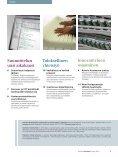 TeollisuusPartneri 2/2011 - Siemens - Page 3