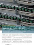 TeollisuusPartneri 2/2011 - Siemens - Page 4
