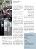 TeollisuusPartneri 2/2011 - Siemens - Page 5