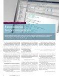 TeollisuusPartneri 2/2011 - Siemens - Page 6
