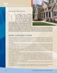 RESIDENTIAL - Old Dominion University - Page 2
