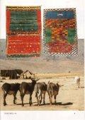 grafiti (report) - torba la revue du tapis - Page 2