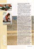 grafiti (report) - torba la revue du tapis - Page 3