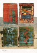 grafiti (report) - torba la revue du tapis - Page 4