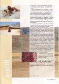 grafiti (report) - torba la revue du tapis - Page 5