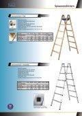 Gerüste - Iller-Leiter - Seite 5