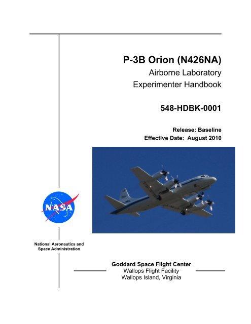CD version C-123B Preliminary Flight Handbook Air Force Manual Flight Manual