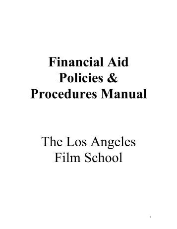 manual of financial process Section of the manual provides an overview of the systems this overview  processing and reporting activities which form the overall financial system(s) are.
