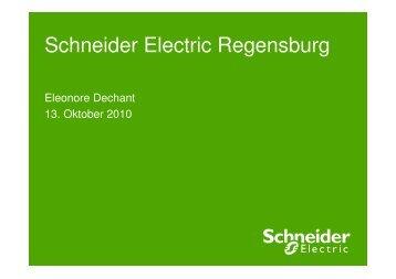 Vortrag Eleonore Dechant - PTK Bayern