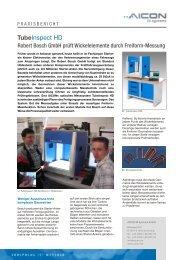 Tubeinspect_HD_Bosch_AICON 09-01-09.cdr - AICON 3D Systems