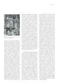 magazine_30_02_Diez Torre - Page 3