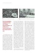 magazine_30_02_Diez Torre - Page 4