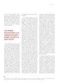 magazine_30_02_Diez Torre - Page 7