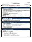1 Chemin ės medžiagos/preparato ir bendrovės/įmonės ... - Batutai - Page 2