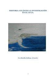 historia+atlantica+e+investigacion+DEFINITIVO PDF.pdf