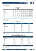 Sección II OPEP - Page 4