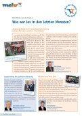 """Apassionata – """"Im Licht  der Sterne"""" - VR Bank eG, Niebüll - Seite 4"""