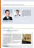 MEHR BANK - VR-Bank Westmünsterland eG - Page 2