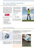 MEHR BANK - VR-Bank Westmünsterland eG - Page 3