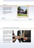 MEHR BANK - VR-Bank Westmünsterland eG - Page 4