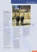 Gewinn- und Verlustrechnung (gekürzt*) - VR Bank eG, Niebüll - Seite 3