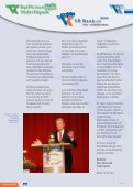 Gewinn- und Verlustrechnung (gekürzt*) - VR Bank eG, Niebüll - Seite 4