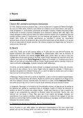 hussard - Page 4