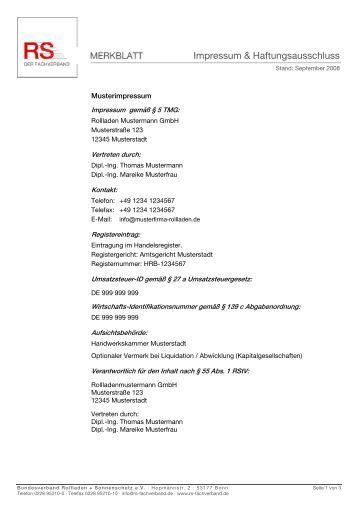Gemütlich Leere Bol Vorlage Bilder - Entry Level Resume Vorlagen ...