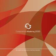 Documento de Orientação Estratégica Regional - Instituto de ...