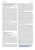 Lutter contre l'accaparement des terres - aGter - Page 2